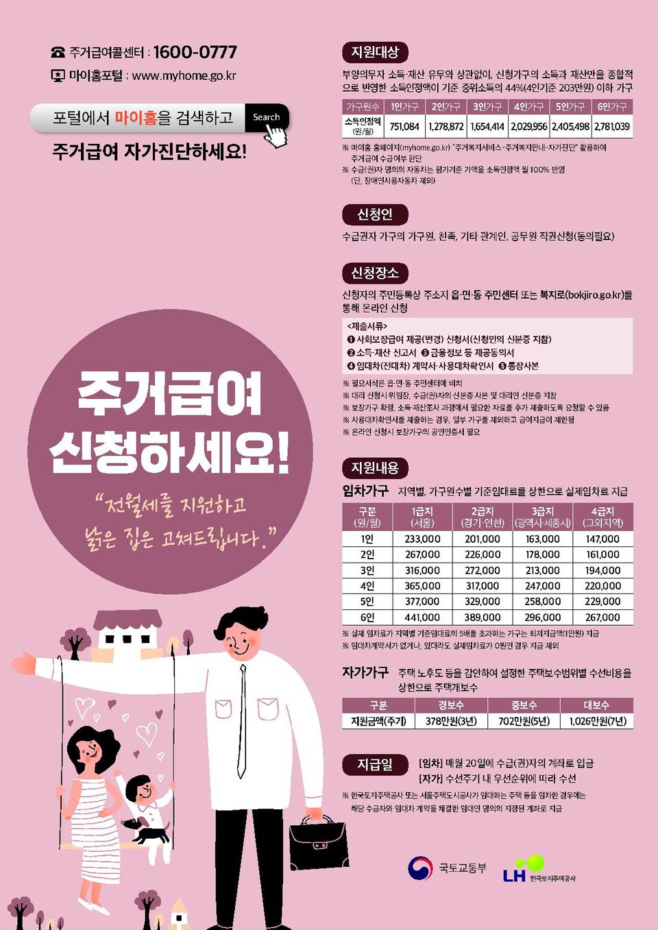 2019-주거급여-신청