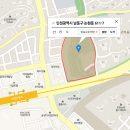 인천논현동에 생기는 가칭 논현도서관 건립