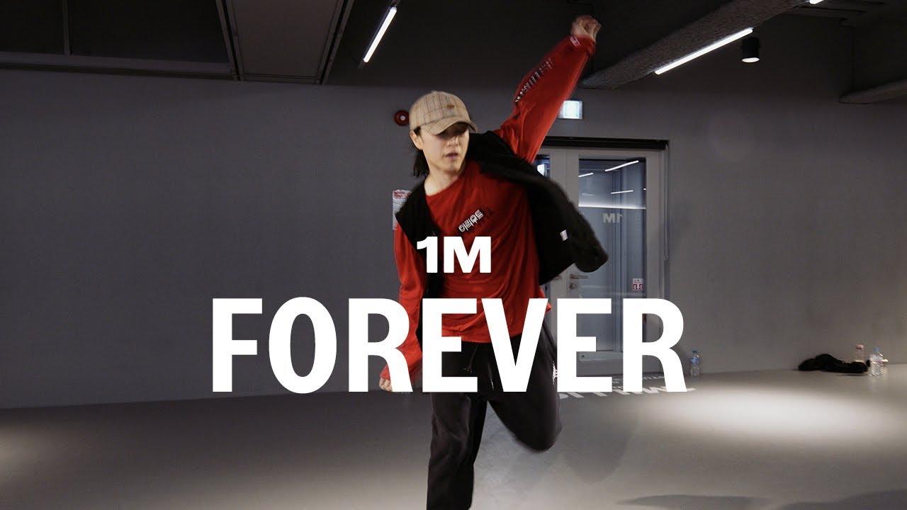 유튜브 댄스 동영상 Justin Bieber